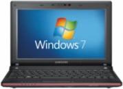 Ноутбук, нетбук Samsung N150 Plus