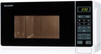 Микроволновая печь SHARP R-242WW