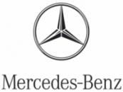 Запчасти к Mercedes Benz