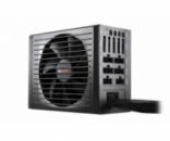 Be quiet! 1000W Dark Power Pro P11 BOX BN254