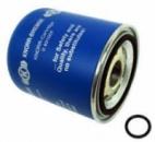 II40100 Фильтр влагоотделителя