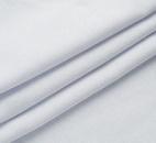 Трехнитка без начеса, петля, цвет белый, купить от рулона