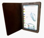 M12 Android 4.2 Tablet PC MTK6572 Dual Core Dual Sim Card