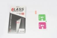 Защитное стекло для iPhone 7 (стекло для экрана Айфон 7)