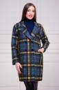 Женское пальто Сэмми2