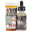 Bad Drips - Bad Blood 50 мл (клон)