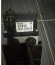 Блок ABS Шевроле Лачетти C Антибуксом Traction Control 96349932