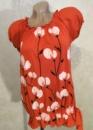 блуза «6976»
