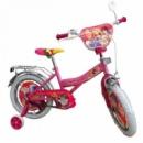 Велосипед 2-х колес 12« 141207 Pr