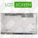 Матрица 15,6 CHIMEI N156B3-L0B CCFL ( Официальный сайт для заказа WWW.LCDSHOP.NET )