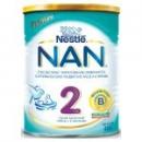 «NAN 2» (ЗГМ), 800 гр.