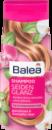 ШампуньBalea для поврежденных и сухих волос 300 мл.