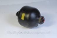 Гидравлические аккумуляторы (гидроаккумуляторы)