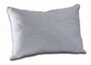 Подушка Polaris, 50х70