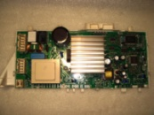 Модуль Ariston 4078-20-100 WR&P