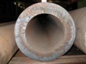 Продам трубу горячедеформированную ( г/д ) 194x40 мм