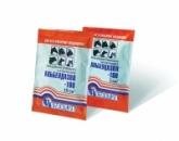 Альбендазол-100 гель (10 мл)