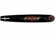 Шина Rezer - 16« (40 см) x 3/8 x 56z
