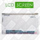 Матрица 15,6 CHIMEI N156BGE L21 LED ( Сайт для оформления заказа WWW.LCDSHOP.NET )
