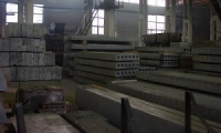 Продам плиты перекрытия всех размеров недорого с доставкой и разгрузкой марки ПК