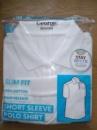Школьная футболка - поло George, от 6 до 14лет