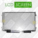 Матрица 10,1 LG LP101WSB LED SLIM