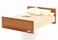 ліжко Даллас +вклад