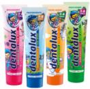 Зубна паста дитяча Dentalux 100 ml