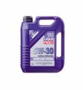 Масло моторное синтетическое Liqui Moly 5W30 5L