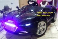Детские электромобили Audi М2448