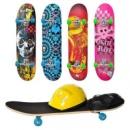 Скейт MS 0301