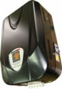 Luxeon wdr - 10000 стабилизатор напряжения «Тепло-электро»