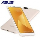 Новый Asus Zenfone Peg ASUS 4S Max