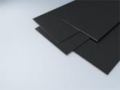 Лист инструментальный,конструкционный толщ.130 мм сталь 45 в ассортименте