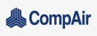 Фильтра винтового компрессора CompAir