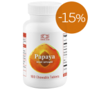 Папайя - Papaya