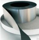Бутиловая каучуковая лента Lipex (К-1) (шир 4,8 см)