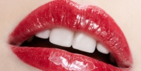 Увеличить губы гиалуроновой кислотой в Мариуполе в Персоне