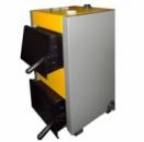 Котел твердотопливный DEMRAD Beaver BASE 12 (12 кВт)