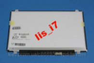 Матрица 14.0 SLIM DELL VOSTRO 3460