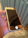 IPhone 5 32 neverlock