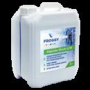 Жидкий альгицид «Algyryd Shok L230»- 5 литров канистра.