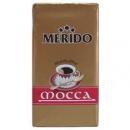 Кофе молотый Merido Mocca 500гр. (Австрия)