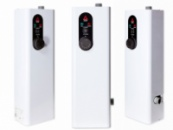 Электрический котел Tenko серии «МИНИ» 3 кВт
