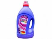 Гель для стирки Gallus Gel Color 4л