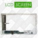 Матрица 15,6  LG LP156WH4 LED (АКТУАЛЬНАЯ ЦЕНА !) ( Официальный сайт для заказа товара WWW.LCDSHOP.NET )