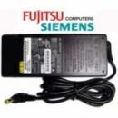 Блок питания Fujitsu Siemens 19V 4.22A 80W 5.5x2.5 для ноутбука