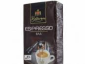 Bellarоm Espresso Bar, 250g