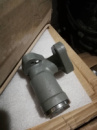 Диф клапан ЛПГ LPG dif valve