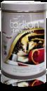 Чай черный Тарлтон Амаретто 100 г жб тубус Tarlton Amaritho